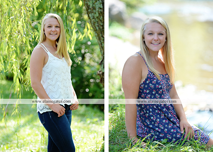 mechanicsburg-central-pa-senior-portrait-photographer-outdoor-girl-female-formal-tree-field-wildflowers-hammock-road-water-creek-stream-rocks-oc-7