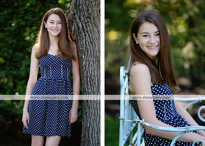 mechanicsburg-central-pa-senior-portrait-photographer-outdoor-indoor-female-girl-formal-wooden-swing-tree-iron-bench-grass-hammock-horse-field-piano-guitar-ct-2