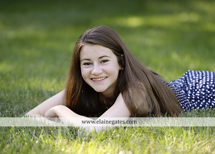 mechanicsburg-central-pa-senior-portrait-photographer-outdoor-indoor-female-girl-formal-wooden-swing-tree-iron-bench-grass-hammock-horse-field-piano-guitar-ct-3
