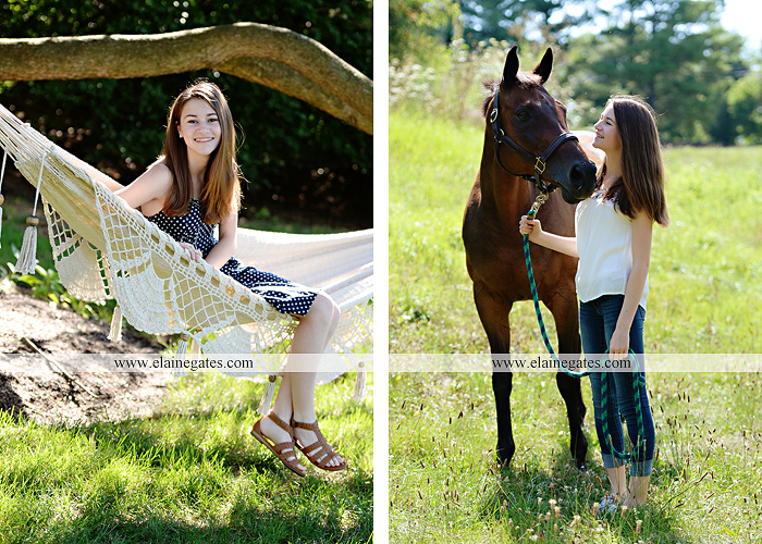 mechanicsburg-central-pa-senior-portrait-photographer-outdoor-indoor-female-girl-formal-wooden-swing-tree-iron-bench-grass-hammock-horse-field-piano-guitar-ct-4
