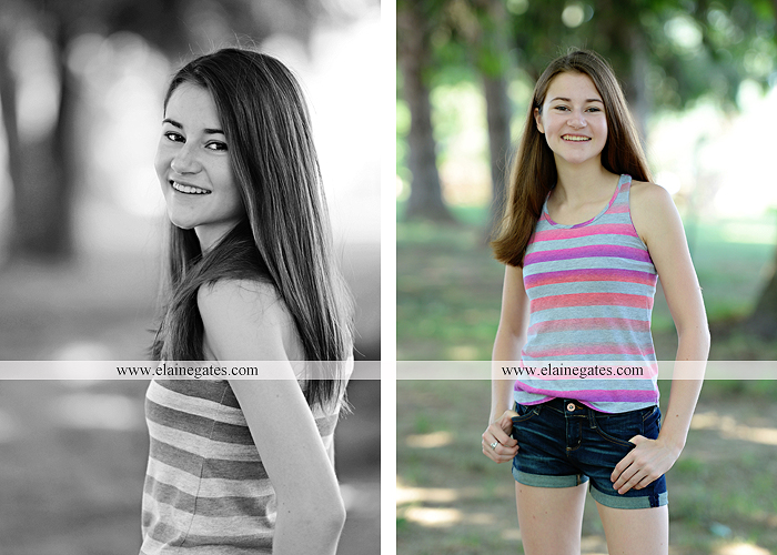 mechanicsburg-central-pa-senior-portrait-photographer-outdoor-indoor-female-girl-formal-wooden-swing-tree-iron-bench-grass-hammock-horse-field-piano-guitar-ct-7