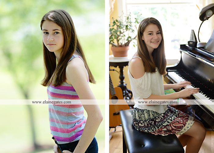 mechanicsburg-central-pa-senior-portrait-photographer-outdoor-indoor-female-girl-formal-wooden-swing-tree-iron-bench-grass-hammock-horse-field-piano-guitar-ct-8