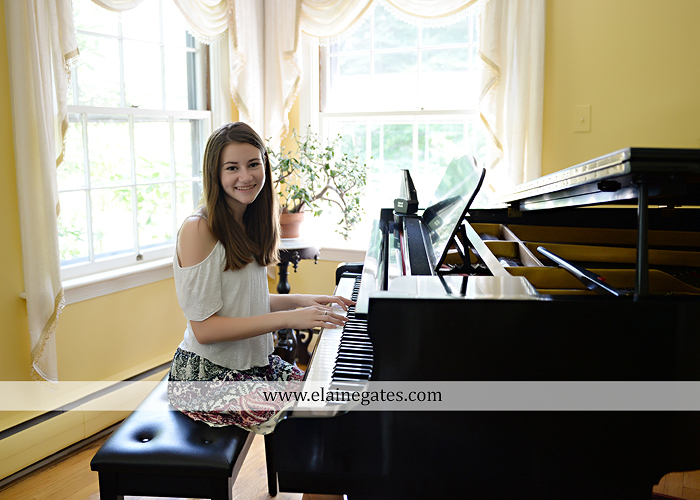 mechanicsburg-central-pa-senior-portrait-photographer-outdoor-indoor-female-girl-formal-wooden-swing-tree-iron-bench-grass-hammock-horse-field-piano-guitar-ct-9