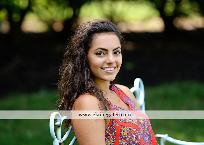 mechanicsburg-central-pa-senior-portrait-photographer-outdoor-indoor-female-girl-iron-bench-tree-hammock-grass-field-wildflowers-road-rocks-water-creek-stream-mm-01