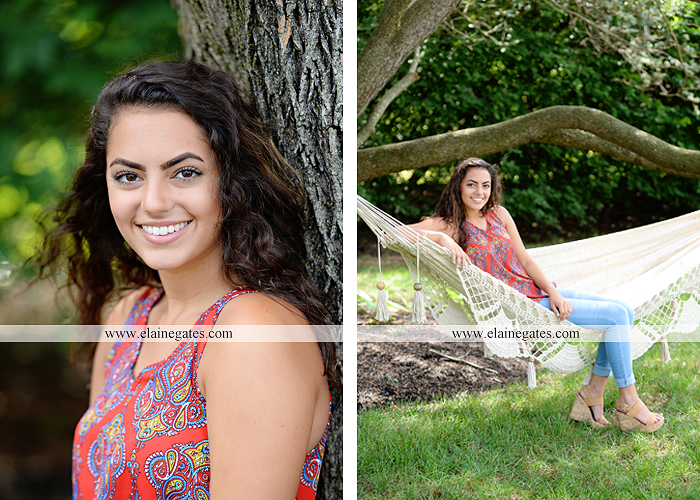 mechanicsburg-central-pa-senior-portrait-photographer-outdoor-indoor-female-girl-iron-bench-tree-hammock-grass-field-wildflowers-road-rocks-water-creek-stream-mm-02