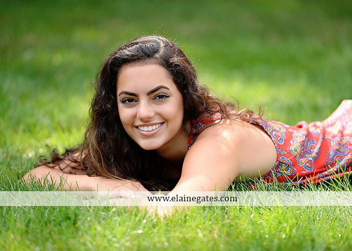 mechanicsburg-central-pa-senior-portrait-photographer-outdoor-indoor-female-girl-iron-bench-tree-hammock-grass-field-wildflowers-road-rocks-water-creek-stream-mm-03
