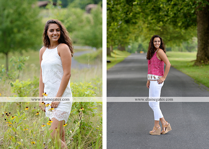 mechanicsburg-central-pa-senior-portrait-photographer-outdoor-indoor-female-girl-iron-bench-tree-hammock-grass-field-wildflowers-road-rocks-water-creek-stream-mm-07