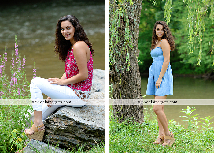 mechanicsburg-central-pa-senior-portrait-photographer-outdoor-indoor-female-girl-iron-bench-tree-hammock-grass-field-wildflowers-road-rocks-water-creek-stream-mm-09