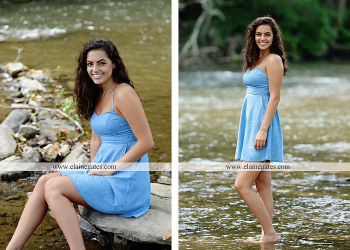 mechanicsburg-central-pa-senior-portrait-photographer-outdoor-indoor-female-girl-iron-bench-tree-hammock-grass-field-wildflowers-road-rocks-water-creek-stream-mm-13