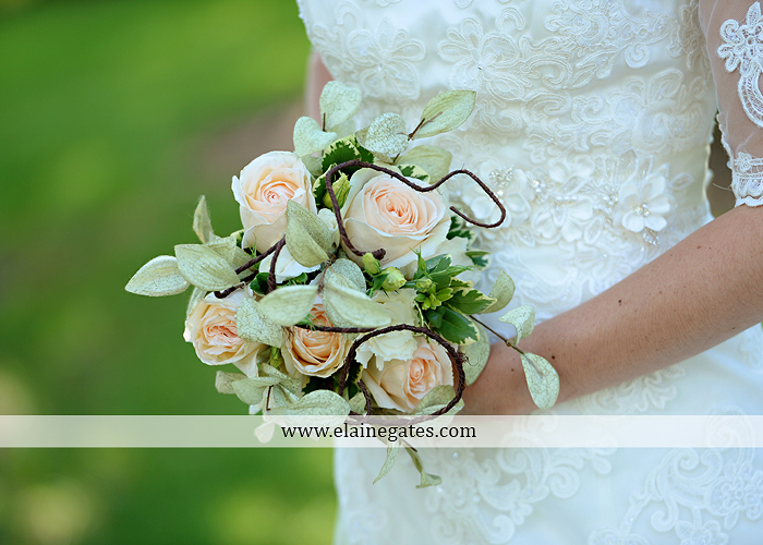 mechanicsburg-central-pa-business-corporate-wedding-photographer-promo-liberty-forge-flowers-field-hay-bale-gazebo-pond-road-cake-dining-room-bubbles-fire-champaign-kiss-hug-holding-hands-lf02