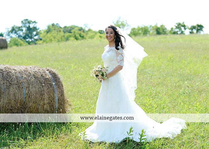 mechanicsburg-central-pa-business-corporate-wedding-photographer-promo-liberty-forge-flowers-field-hay-bale-gazebo-pond-road-cake-dining-room-bubbles-fire-champaign-kiss-hug-holding-hands-lf03