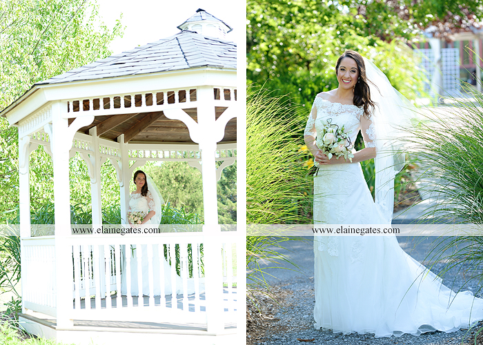 mechanicsburg-central-pa-business-corporate-wedding-photographer-promo-liberty-forge-flowers-field-hay-bale-gazebo-pond-road-cake-dining-room-bubbles-fire-champaign-kiss-hug-holding-hands-lf06