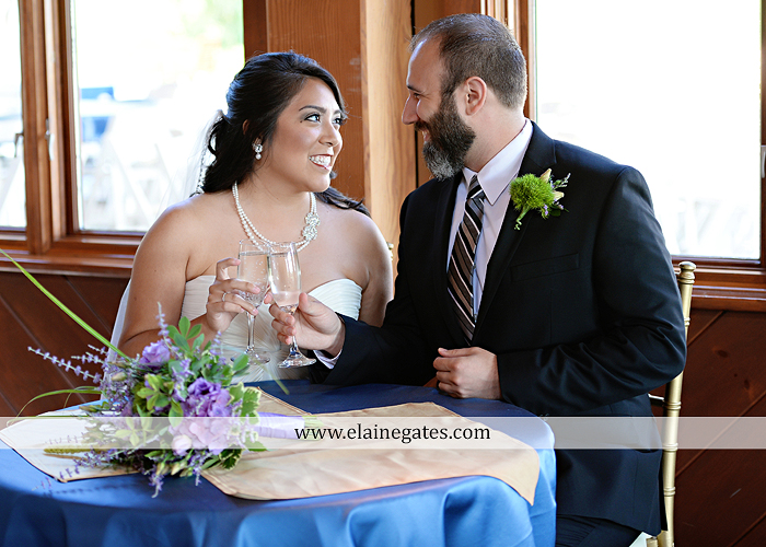 mechanicsburg-central-pa-business-corporate-wedding-photographer-promo-liberty-forge-flowers-field-hay-bale-gazebo-pond-road-cake-dining-room-bubbles-fire-champaign-kiss-hug-holding-hands-lf07