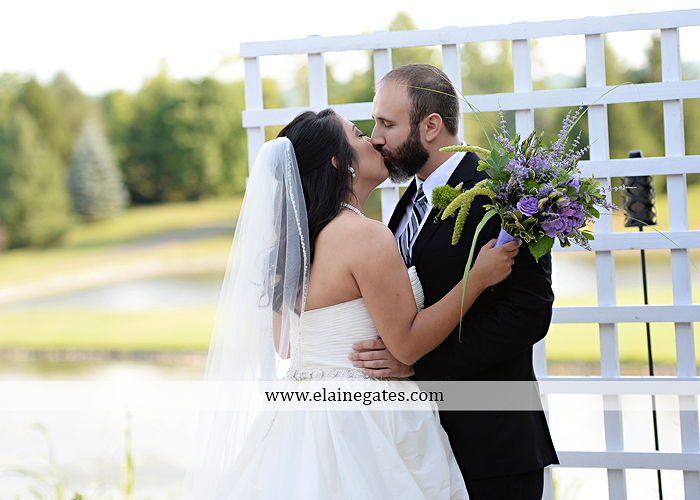 mechanicsburg-central-pa-business-corporate-wedding-photographer-promo-liberty-forge-flowers-field-hay-bale-gazebo-pond-road-cake-dining-room-bubbles-fire-champaign-kiss-hug-holding-hands-lf08