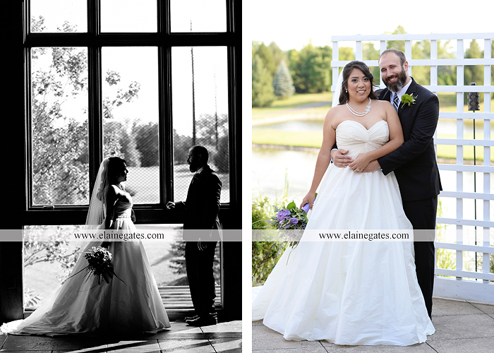 mechanicsburg-central-pa-business-corporate-wedding-photographer-promo-liberty-forge-flowers-field-hay-bale-gazebo-pond-road-cake-dining-room-bubbles-fire-champaign-kiss-hug-holding-hands-lf09