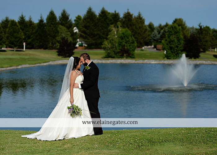 mechanicsburg-central-pa-business-corporate-wedding-photographer-promo-liberty-forge-flowers-field-hay-bale-gazebo-pond-road-cake-dining-room-bubbles-fire-champaign-kiss-hug-holding-hands-lf11