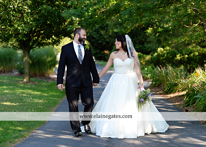 mechanicsburg-central-pa-business-corporate-wedding-photographer-promo-liberty-forge-flowers-field-hay-bale-gazebo-pond-road-cake-dining-room-bubbles-fire-champaign-kiss-hug-holding-hands-lf13