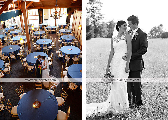 mechanicsburg-central-pa-business-corporate-wedding-photographer-promo-liberty-forge-flowers-field-hay-bale-gazebo-pond-road-cake-dining-room-bubbles-fire-champaign-kiss-hug-holding-hands-lf16