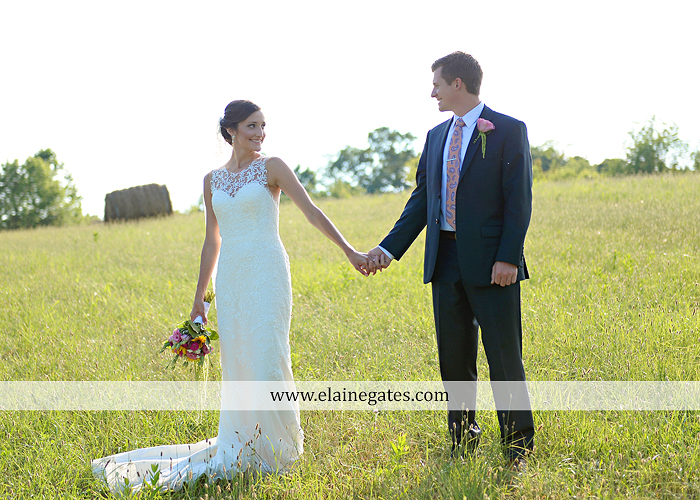 mechanicsburg-central-pa-business-corporate-wedding-photographer-promo-liberty-forge-flowers-field-hay-bale-gazebo-pond-road-cake-dining-room-bubbles-fire-champaign-kiss-hug-holding-hands-lf17