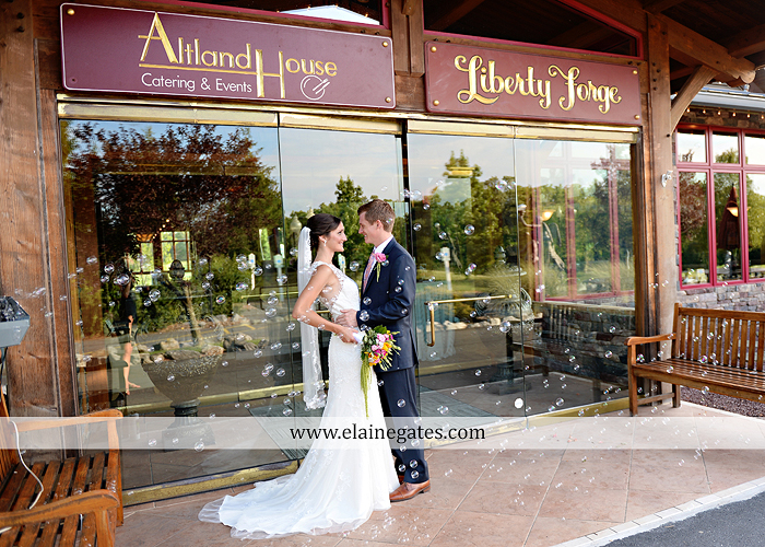 mechanicsburg-central-pa-business-corporate-wedding-photographer-promo-liberty-forge-flowers-field-hay-bale-gazebo-pond-road-cake-dining-room-bubbles-fire-champaign-kiss-hug-holding-hands-lf19