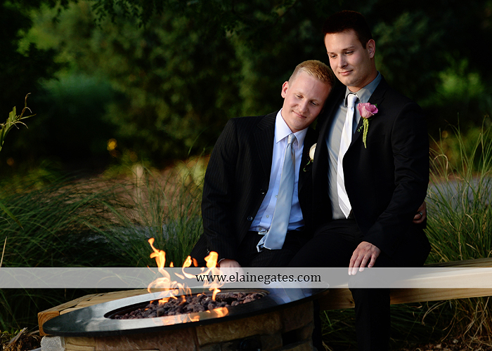 mechanicsburg-central-pa-business-corporate-wedding-photographer-promo-liberty-forge-flowers-field-hay-bale-gazebo-pond-road-cake-dining-room-bubbles-fire-champaign-kiss-hug-holding-hands-lf24