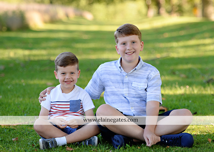 mechanicsburg-central-pa-kids-children-portrait-photographer-outdoor-boys-brothers-grass-field-fence-water-creek-stream-road-jbc-02