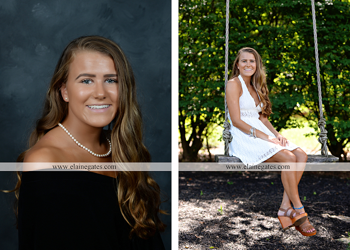 mechanicsburg-central-pa-senior-portrait-photographer-outdoor-female-girl-formal-wooden-swing-tree-iron-bench-hammock-sunflowers-wildflowers-field-boiling-springs-lake-water-fence-bridge-porch-gs01