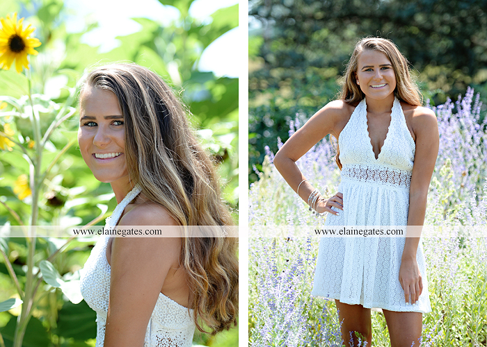 mechanicsburg-central-pa-senior-portrait-photographer-outdoor-female-girl-formal-wooden-swing-tree-iron-bench-hammock-sunflowers-wildflowers-field-boiling-springs-lake-water-fence-bridge-porch-gs05