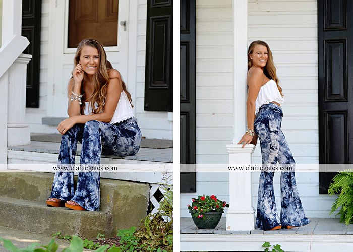 mechanicsburg-central-pa-senior-portrait-photographer-outdoor-female-girl-formal-wooden-swing-tree-iron-bench-hammock-sunflowers-wildflowers-field-boiling-springs-lake-water-fence-bridge-porch-gs09