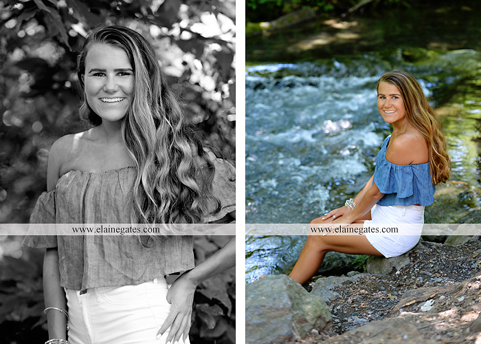 mechanicsburg-central-pa-senior-portrait-photographer-outdoor-female-girl-formal-wooden-swing-tree-iron-bench-hammock-sunflowers-wildflowers-field-boiling-springs-lake-water-fence-bridge-porch-gs12