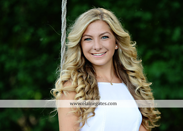 mechanicsburg-central-pa-senior-portrait-photographer-outdoor-female-girl-swing-tree-bench-hammock-grass-road-field-rock-water-creek-stream-fence-ivy-brick-wall-sidewalk-house-door-pw-01