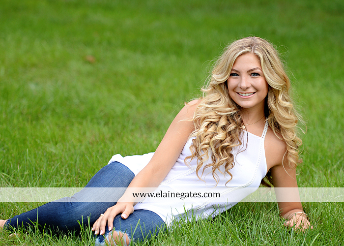 mechanicsburg-central-pa-senior-portrait-photographer-outdoor-female-girl-swing-tree-bench-hammock-grass-road-field-rock-water-creek-stream-fence-ivy-brick-wall-sidewalk-house-door-pw-04