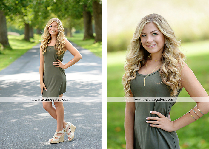 mechanicsburg-central-pa-senior-portrait-photographer-outdoor-female-girl-swing-tree-bench-hammock-grass-road-field-rock-water-creek-stream-fence-ivy-brick-wall-sidewalk-house-door-pw-05