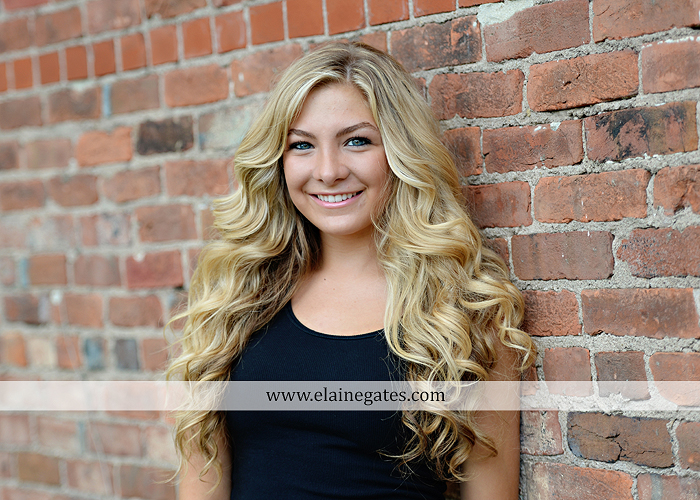 mechanicsburg-central-pa-senior-portrait-photographer-outdoor-female-girl-swing-tree-bench-hammock-grass-road-field-rock-water-creek-stream-fence-ivy-brick-wall-sidewalk-house-door-pw-10