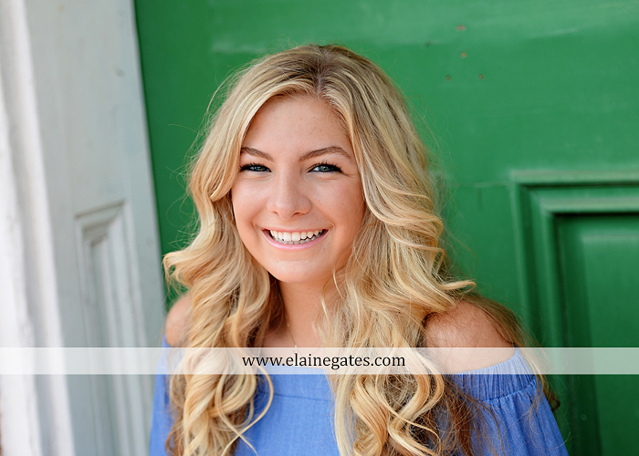 mechanicsburg-central-pa-senior-portrait-photographer-outdoor-female-girl-swing-tree-bench-hammock-grass-road-field-rock-water-creek-stream-fence-ivy-brick-wall-sidewalk-house-door-pw-13