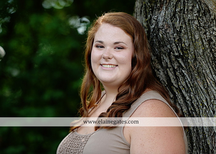 mechanicsburg-central-pa-senior-portrait-photographer-outdoor-female-girl-tree-formal-iron-bench-grass-brick-wall-stone-wall-sidewalk-road-field-water-creek-stream-fence-rock-it-1