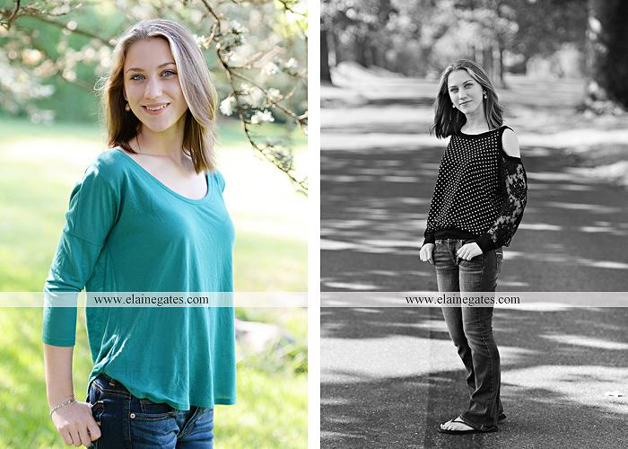 mechanicsburg-central-pa-senior-portrait-photographer-outdoor-female-girl-wooden-swing-tree-iron-bench-hammock-road-field-fence-rock-water-creek-stream-sunflowers-ae-3