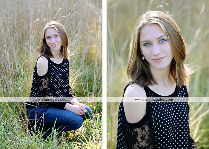 mechanicsburg-central-pa-senior-portrait-photographer-outdoor-female-girl-wooden-swing-tree-iron-bench-hammock-road-field-fence-rock-water-creek-stream-sunflowers-ae-5