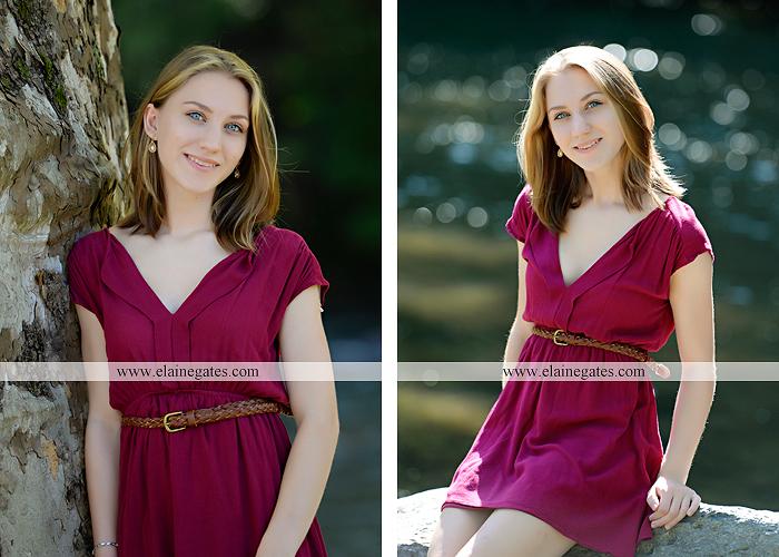 mechanicsburg-central-pa-senior-portrait-photographer-outdoor-female-girl-wooden-swing-tree-iron-bench-hammock-road-field-fence-rock-water-creek-stream-sunflowers-ae-7
