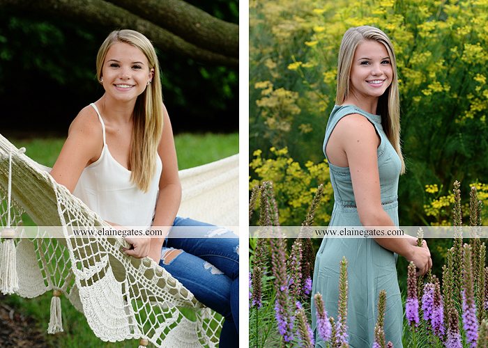 mechanicsburg-central-pa-senior-portrait-photographer-outdoor-girl-female-formal-swing-tree-bench-grass-hammock-wildflowers-field-path-covered-bridge-messiah-college-water-water-creek-bridge-lm04