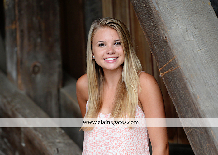 mechanicsburg-central-pa-senior-portrait-photographer-outdoor-girl-female-formal-swing-tree-bench-grass-hammock-wildflowers-field-path-covered-bridge-messiah-college-water-water-creek-bridge-lm08