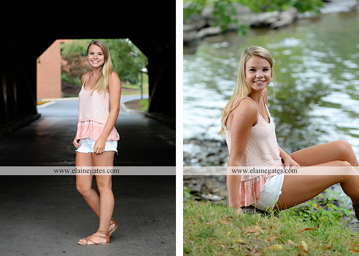 mechanicsburg-central-pa-senior-portrait-photographer-outdoor-girl-female-formal-swing-tree-bench-grass-hammock-wildflowers-field-path-covered-bridge-messiah-college-water-water-creek-bridge-lm09
