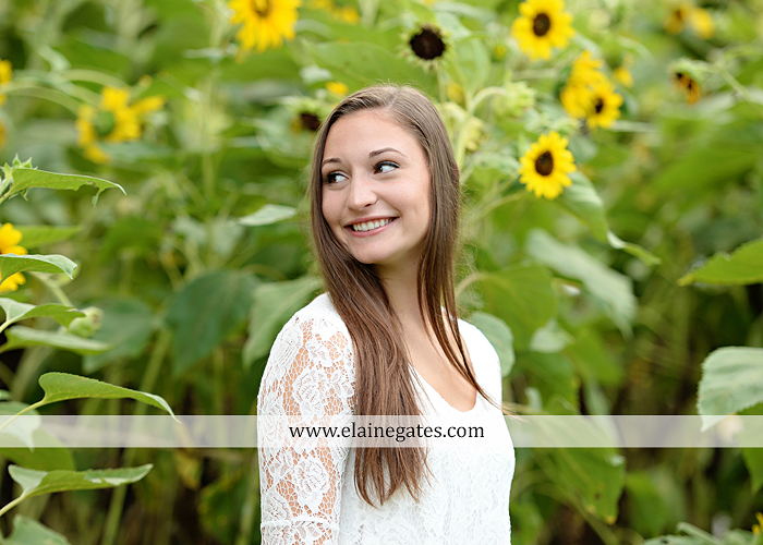 mechanicsburg-central-pa-senior-portrait-photographer-outdoor-girl-female-swing-tree-sunflowers-hammock-wildflowers-field-road-mother-fence-rock-water-creek-stream-jt-02