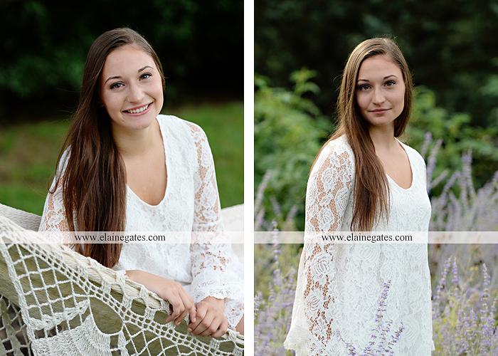 mechanicsburg-central-pa-senior-portrait-photographer-outdoor-girl-female-swing-tree-sunflowers-hammock-wildflowers-field-road-mother-fence-rock-water-creek-stream-jt-03
