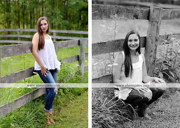 mechanicsburg-central-pa-senior-portrait-photographer-outdoor-girl-female-swing-tree-sunflowers-hammock-wildflowers-field-road-mother-fence-rock-water-creek-stream-jt-07