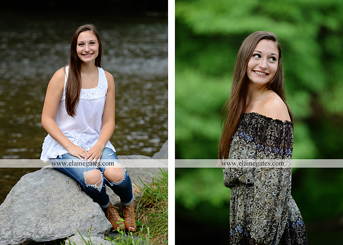 mechanicsburg-central-pa-senior-portrait-photographer-outdoor-girl-female-swing-tree-sunflowers-hammock-wildflowers-field-road-mother-fence-rock-water-creek-stream-jt-09