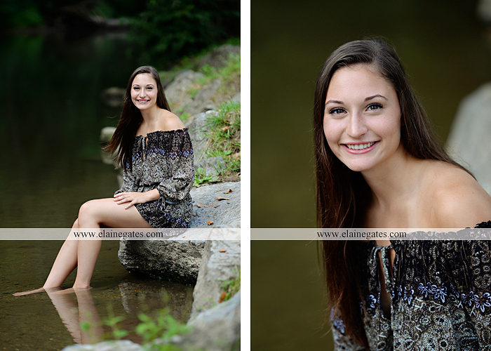 mechanicsburg-central-pa-senior-portrait-photographer-outdoor-girl-female-swing-tree-sunflowers-hammock-wildflowers-field-road-mother-fence-rock-water-creek-stream-jt-11
