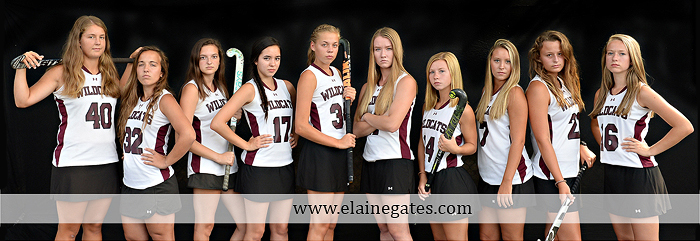 field-hockey-portrait-photographer-girls-mash-mechanicsburg-jerseys-sticks-indoor-studio1