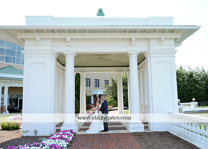 hershey-italian-lodge-wedding-photographer-purple-green-blue-dj-mad-hatter-costco-sublime-cupcakes-shades-of-pink-wedding-paper-divas-bombshell-brides-davids-bridal-vanscoy-maurer-bash-20