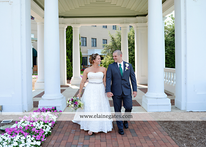 hershey-italian-lodge-wedding-photographer-purple-green-blue-dj-mad-hatter-costco-sublime-cupcakes-shades-of-pink-wedding-paper-divas-bombshell-brides-davids-bridal-vanscoy-maurer-bash-21